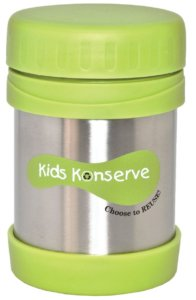 8 best insulated lunch containers for kids