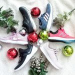 Athletic Shoes on Sale